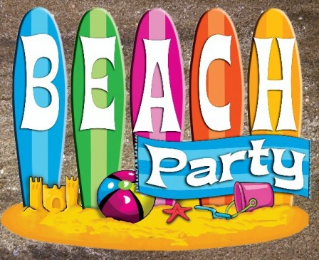 BeachParty11.jpg