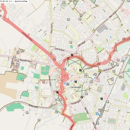 cycleroute_51_Cambridge_NCR51.png